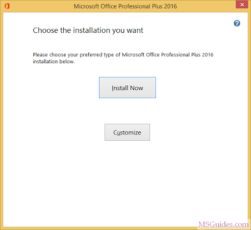 install microsoft office word 2010 free download full version
