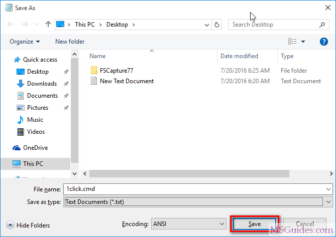 2 ways to activate windows 10 for free without any software set the file name with cmd extension ccuart Choice Image