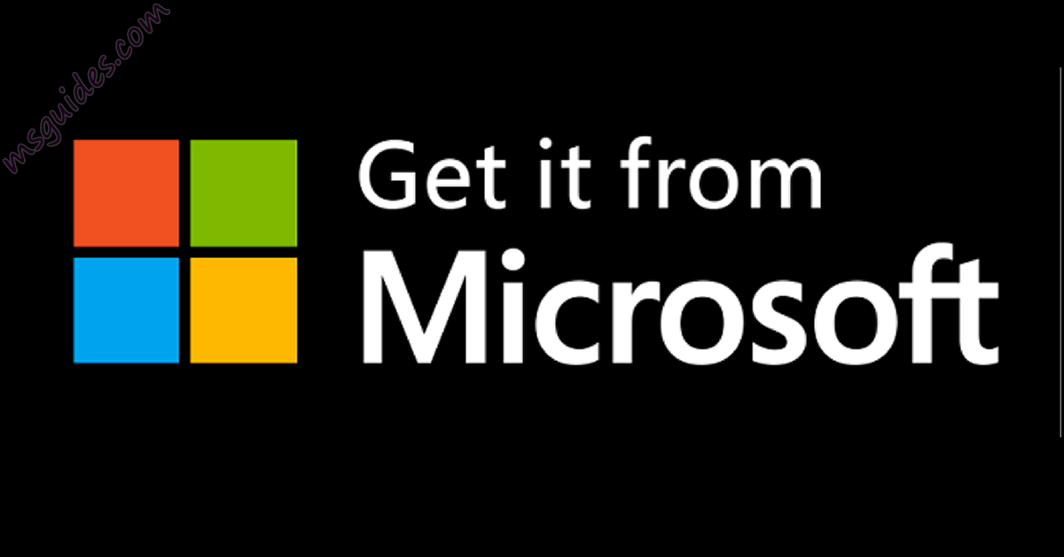 Fastest way to download latest trial versions of windows and office